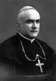 Bp Czesław Sokołowski.png