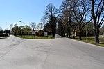 Bråvalla Norrköping april 2019 (08).jpg