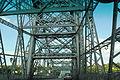 Brücke Blaues Wunder 15.JPG