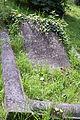 Brühl (Rheinland) Jüdischer Friedhof 146.JPG