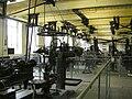 Bradford Industrial Museum 029.jpg