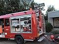 Brandweer Wierden 5581 01.jpg