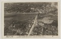 Brantford Ontario from the Air (HS85-10-36573) original.tif