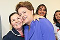 Brasília - DF (5155277760).jpg
