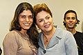 Brasília - DF (5155343804).jpg