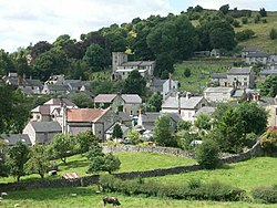 Brassington - 373997.jpg