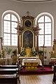 Bratislava - Kostol Nanebovzatia Panny Márie 20180510-02.jpg