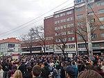 Bratislava Slovakia Protests 2018 April 5 05.jpg