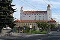 Bratislavsky hrad 1.jpg