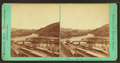 Brattleboro, from Cemetery Hill, from Robert N. Dennis collection of stereoscopic views.png