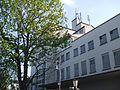 Brauerei Treiber Hauptgebäude.JPG