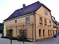 Brauhausgasse 13 Weimar.JPG