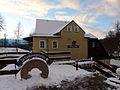 Braun Mühle Winter 2.jpg