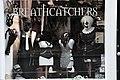 Breathcatchers (37973083466).jpg
