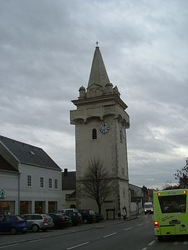Breitenbrunn-tower.JPG