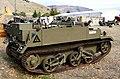 Bren gun carrier. (14030606479).jpg