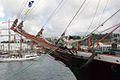 Brest2012-Philweb 41.jpg