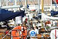 Brest Classic Week (3).jpg