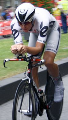 Brett Lancaster Tour 2010 prologue.jpg
