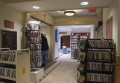 Briarcliff Manor Public Library interior 11.png