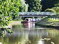 Bridge over the Trent ^ Mersey Canal - panoramio.jpg