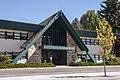 Bridger-Teton NF HQ WY1.jpg