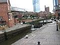 Bridgewater Canal - geograph.org.uk - 1266358.jpg