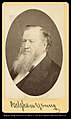 Brigham Young bust portrait with signature 1870-5.jpg