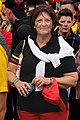 Brigitte Aubert J2.jpg