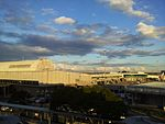 Brisbane Airport QLD 4008, Australia - panoramio (17).jpg