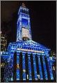Brisbane City Hall lighting-02 (16064044471).jpg