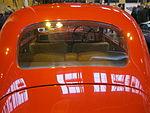 Bristol 400 by Superleggera Touring of Milan (10949637104).jpg