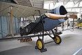 Bristol F2B Fighter (5781740154).jpg
