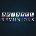 Bristol Revunions.png
