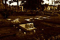 British Cemetery.jpg