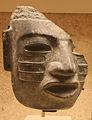 British Museum Mesoamerica 021.jpg