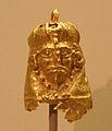 British Museum Mesoamerica 047.jpg
