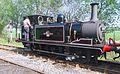 British Railways Class A1X Terrier 32670 Whittersham Road.jpg