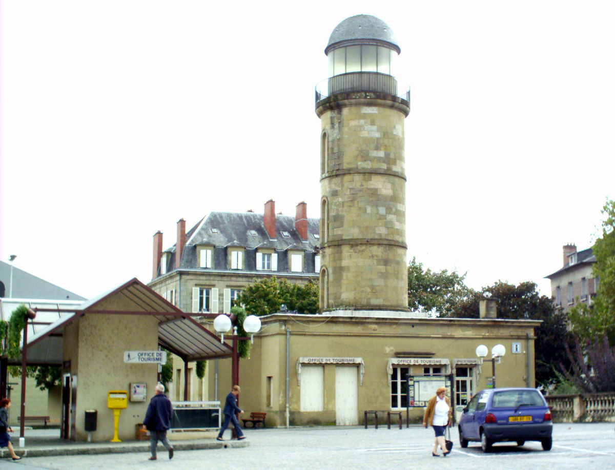 tchat Brive-la-Gaillarde