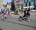 Brněnské běhy 2011 (006).jpg