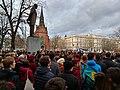Brno, Postavme se za slušnost 2018-03-09 (17.24.53).jpg