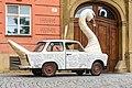 Brno Hauspersky Trabant.jpg