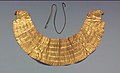 Broad Collar with Falcon-Head Terminals MET 26.8.102.jpg
