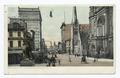 Broad Street north from City Hall, Philadelphia, Pa (NYPL b12647398-68417).tiff