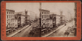 Broadway, from Broome Street looking north, by E. & H.T. Anthony (Firm).png