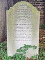 Brockley & Ladywell Cemeteries 20170905 104417 (46914086504).jpg