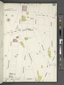 Bronx, V. 10, Plate No. 54 (Map bounded by W. 169th St., Cromwell Ave., Jerome Ave., W. 167th St., Woodycrest Ave.) NYPL1996061.tiff