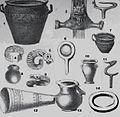 Bronze Artifacts pre-Roman Dacia.JPG