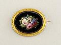 Brooch, mid-19th century (CH 18603595).jpg