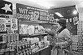 Brood, winkels, Bestanddeelnr 921-7185.jpg
